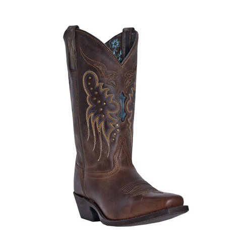Women's Laredo Cora 52034 by Laredo
