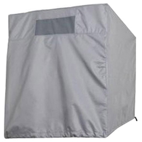 Classic Accessories Side Draft Evaporation Cooler Cover, 40 x 40 x 46, 5202917100100