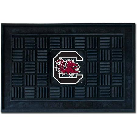 University of South Carolina Medallion Door Mat