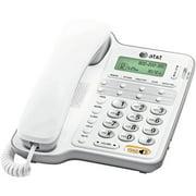 Best Corded Speakerphones - AT&T CL2909 Corded Speakerphone Review