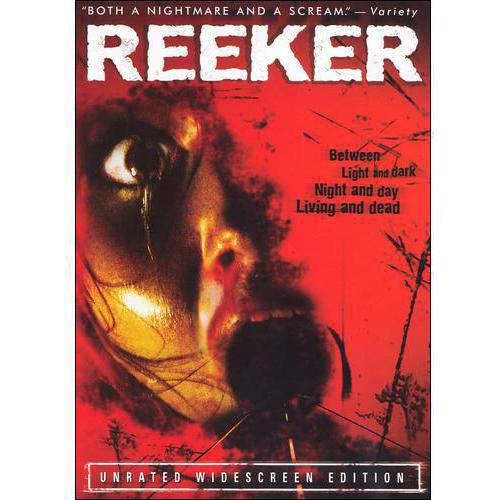 Reeker (Unrated) (Widescreen)
