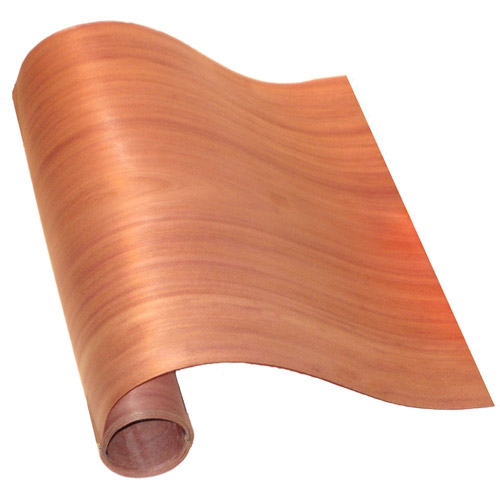 "Household Essentials Cedar Liner Roll, 10"" x 6'"