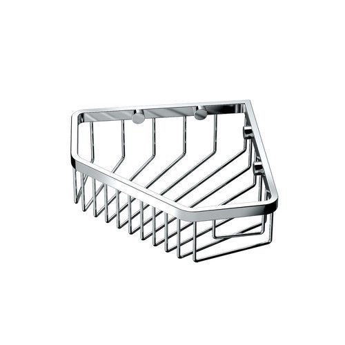 Gatco Shower Basket by Gatco
