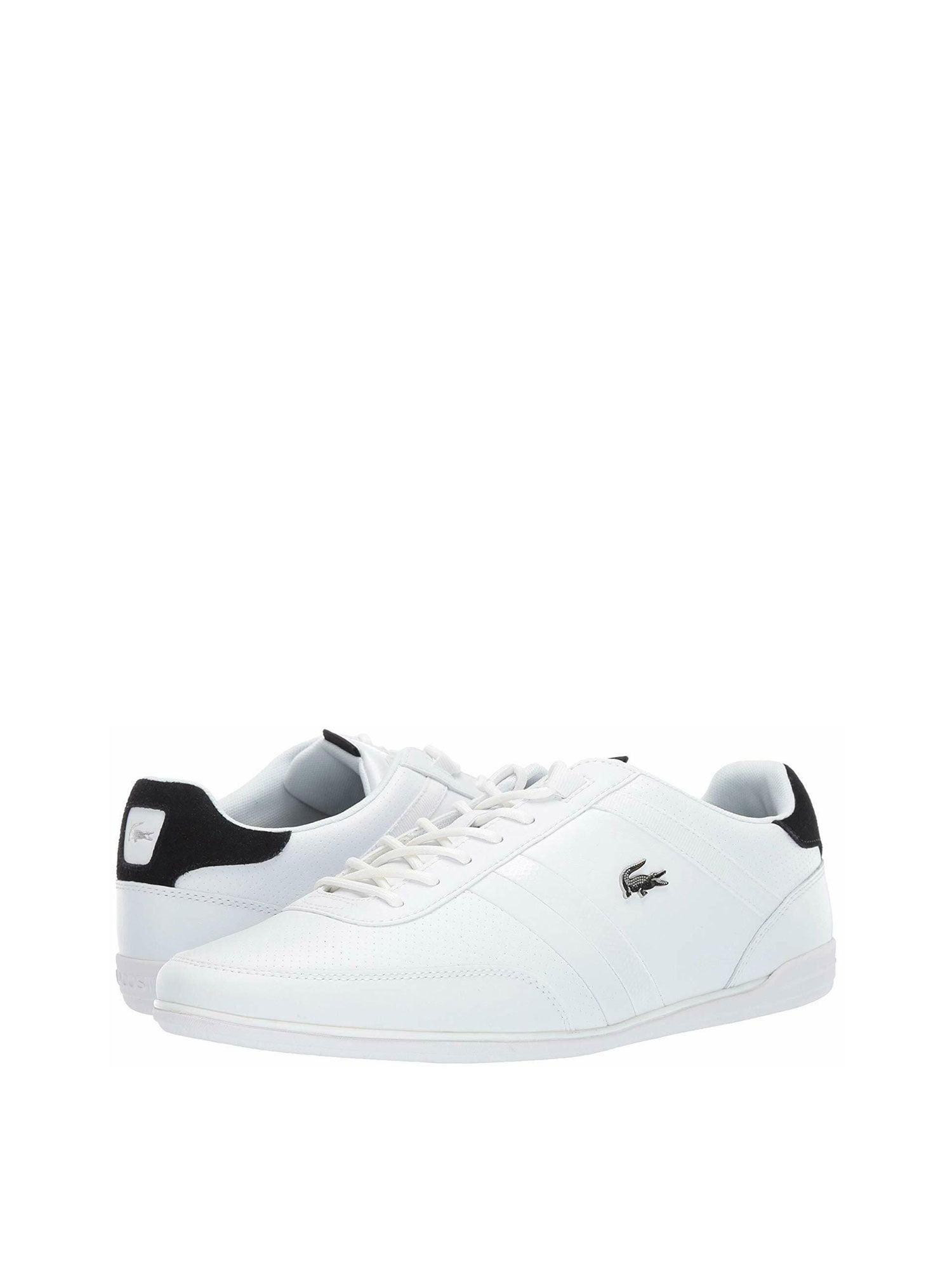 Lacoste Giron 119 Men's Leather Fashion Sneakers 37CMA0081147