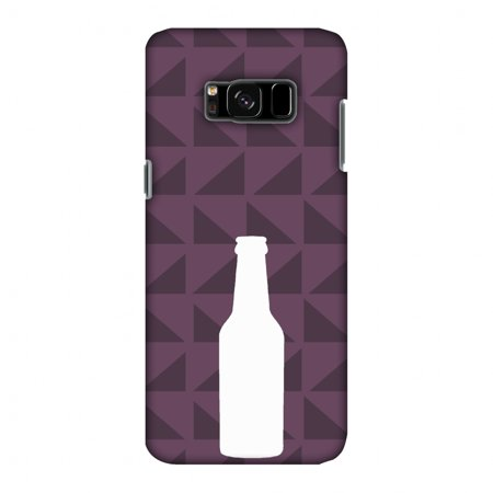 samsung galaxy s8 case fashion
