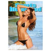 Sports Illustrated: The Making of Swimsuit 2012 (2012) by