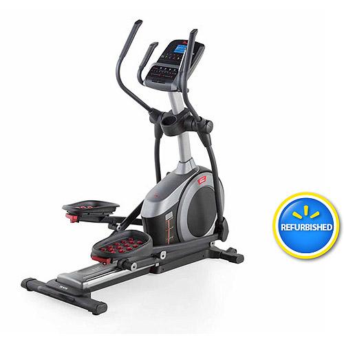 freemotion exercise machine