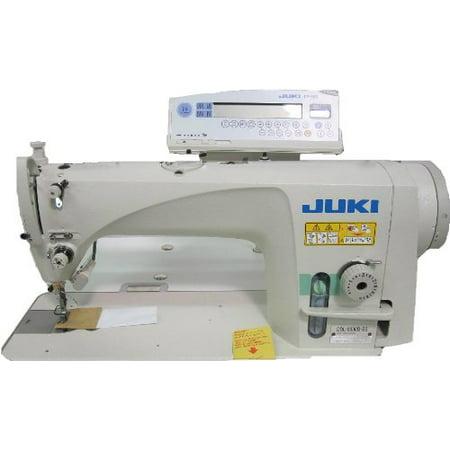 Juki DDL40B Industrial Straight Stitch Sewing Machine With Classy Industrial Juki Sewing Machine