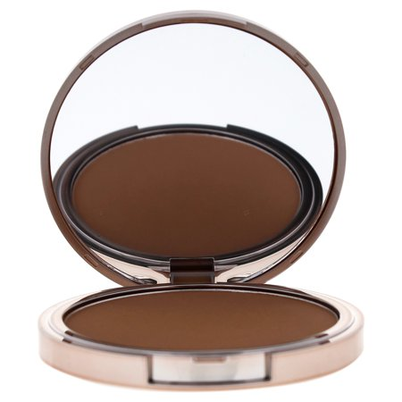 Best Beached Bronzer - Bronzed by Urban Decay for Women - 0.31 oz Bronzer deal