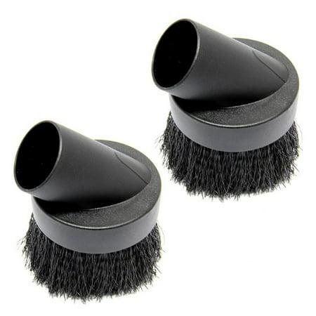 Vacuum Cleaner (2 Pack) 1-1/4