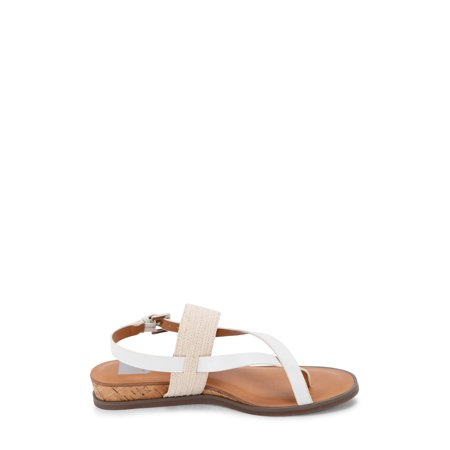 Sweet Life Patty Thong Sandal (Women's)