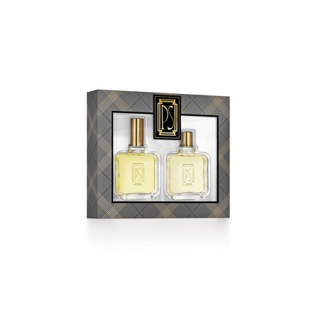 Paul Sebastian Cologne Gift Set for Men, 2 piece