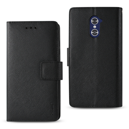 students zte grand max 3 cases that point time