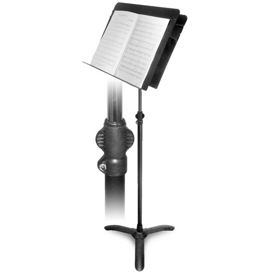 Manhasset Model# 2400 Shaft-Lock, Music Stand Accessory by Manhasset