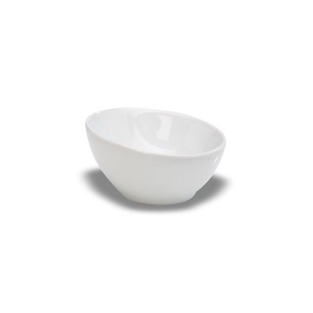 IMPULSE! Vivo Beso 2 oz. Dip Bowl (Set of 6)