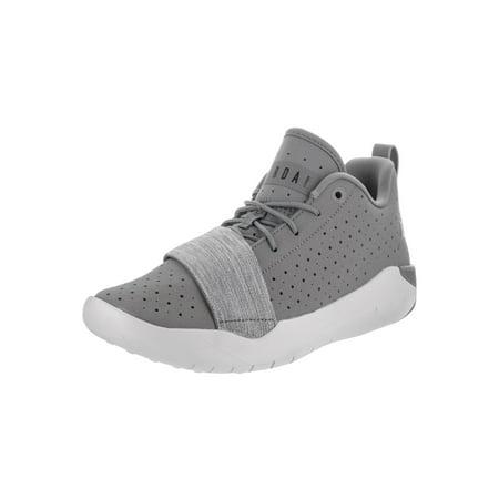 5163c7f2fb4 Jordan - Nike Jordan Kids Jordan 23 Breakout Bg Basketball Shoe -  Walmart.com