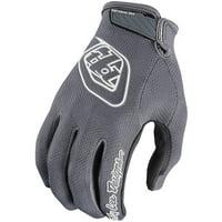 Troy Lee Designs Air Men's BMX Gloves