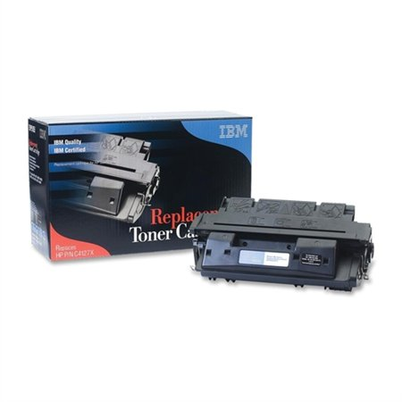 Ibm 75P5155 Toner Cartridge  Ibm75p5155