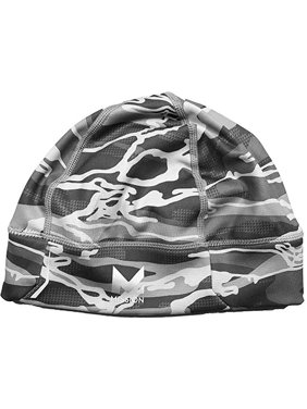 a2f36cad71a33 Product Image Mission Vaporactive Warming Performance Beanie (Matrix Camo  Silver)