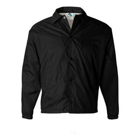 Augusta Sportswear 3100 Coach