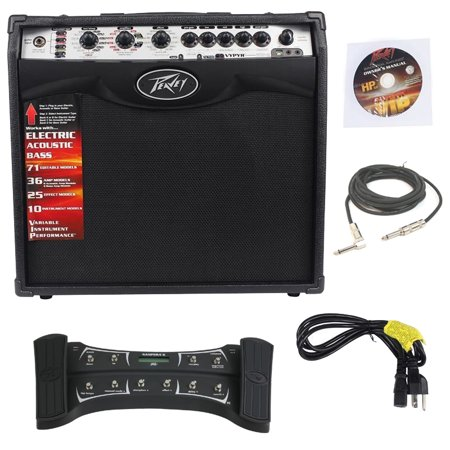Peavey Vypyr Vip2 Combo 12