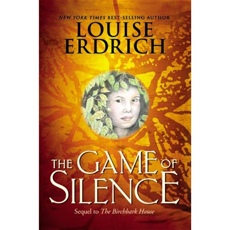 The Game Of Silence - image 1 of 1