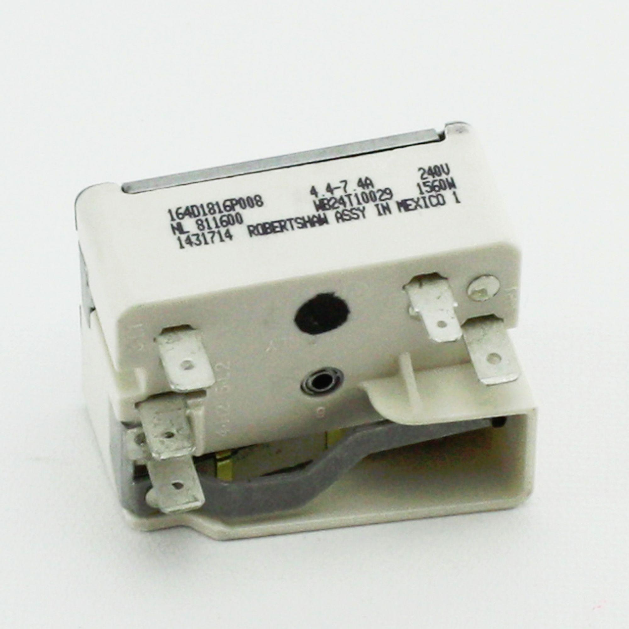 原始设备制造商 IO 盾 blende 支架适用于 p67a-gd53-h//ph67s-c43 ms-7673