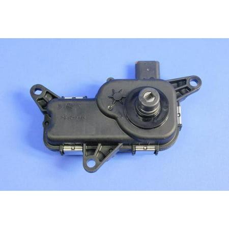 Genuine OE Mopar Actuator 53022137AJ Srt 4 Mopar Intake