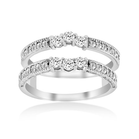 band round wh thin wedding bands flat diamond rings bottom