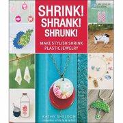 Lark Books-Shrink! Shrank! Shrunk!, Pk 1, Lark Books