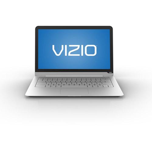 Vizio CT14-A0 Intel Graphics Driver for PC