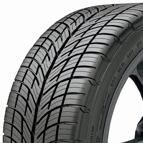 bfgoodrich g force comp 2 all season ultra high performance tire 225 rh walmart com g-force comp-2 a/s canada g-force comp-2 a/s 245/40zr18