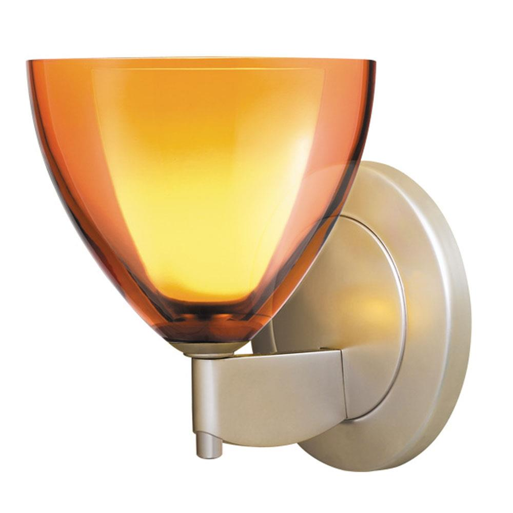 Bruck Lighting Rainbow 2 LED Wall Sconce