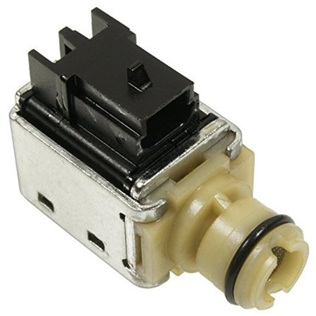 GM Automatic Transmission Control Solenoid - 19139323 ()