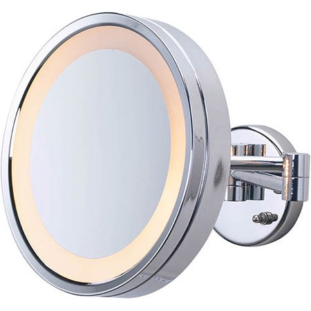 Next Generation Led Lighted Wall Mount Mirror Frontgate