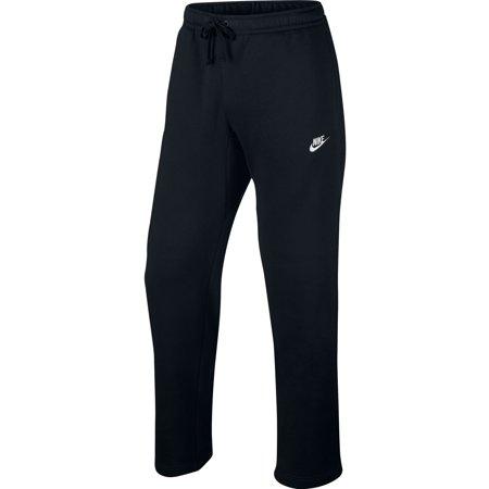 Nike NSW Opem Hem Club Fleece Men