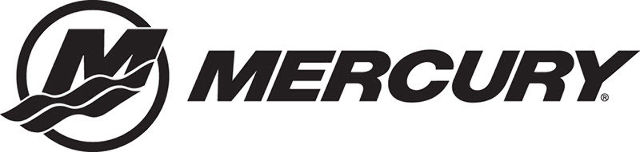 New Mercury Mercruiser Quicksilver Oem Part # 62-885156 Oar Hld Asy-Lt Gr by