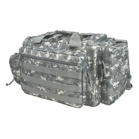NcStar Competition Range Bag Range Ready Bag