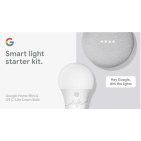 All Light Bulbs by Walmart com