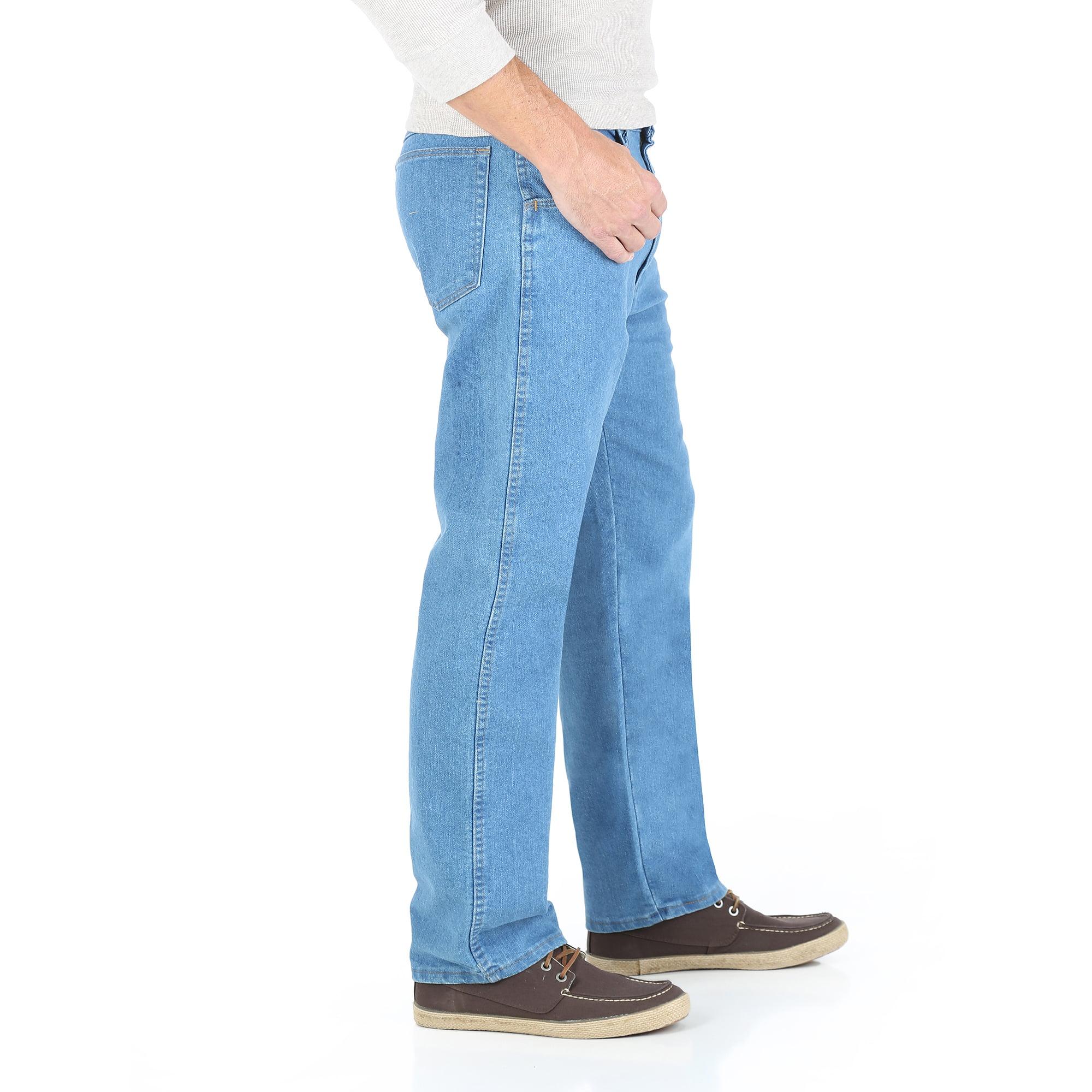 Wrangler bootcut jeans walmart