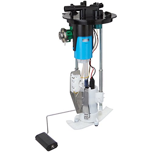 Spectra Premium SP2006M Fuel Pump Assembly