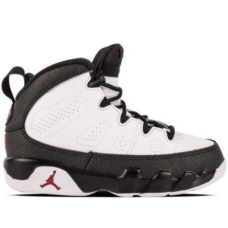 brand new e9822 56bcc Nike - Air Jordan 9 Retro