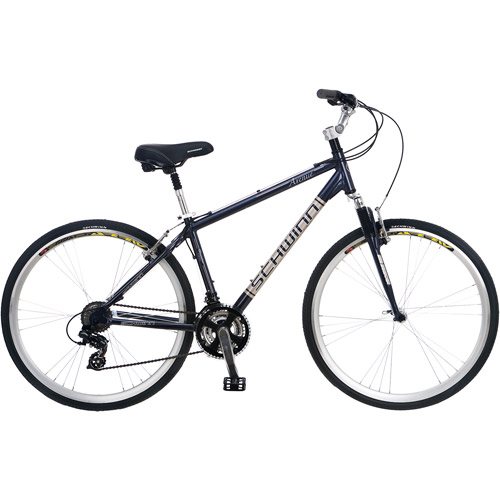 Schwinn Avenue 700c Men's Hybrid Bike