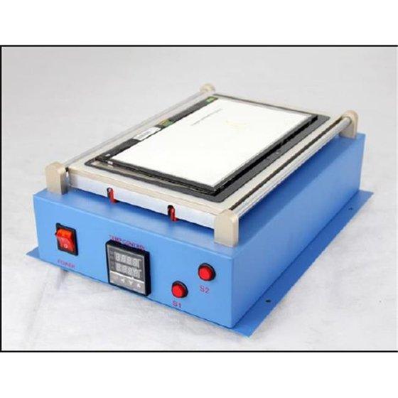 Jovy Systems JV-LCDMSP2 LCD Separator Machine