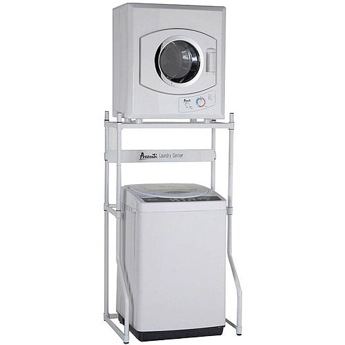 8LB Electric MINI Washer U0026 Spin Dryer Portable Compact Laundry Combo    Walmart.com