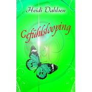 Gefühlslooping - eBook