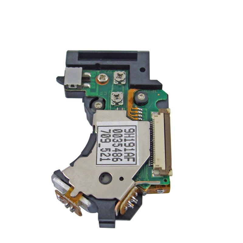 New LASER LENS PVR-802W KHS-430 For PS2 Slim Line US