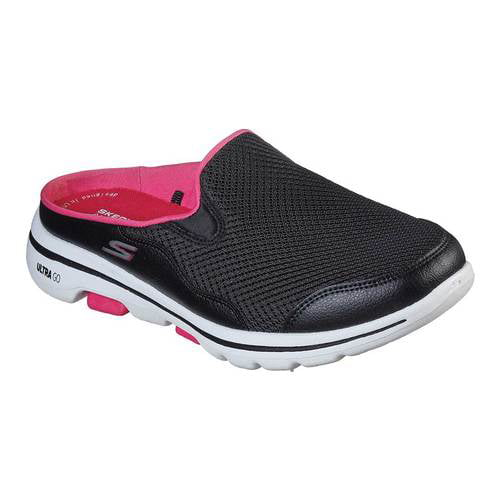 Cakewalk Backless Sneaker