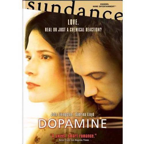 Dopamine (Widescreen)