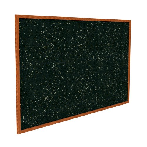 Ghent Ghent Recycled Bulletin Board